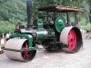 Het echte werk (Oldtimer Traktorentreffen (2008)