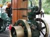 Stationair motor (Oldtimer Traktorentreffen (2008)