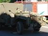 Oldtimertreffen 2012 – militair groen; halfopen (aug 2012)