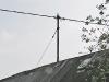 Elektriciteit (2007)