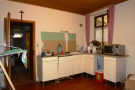 laatste keukenfoto (juni 2013)