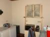 binnenraam keukenkant (juni 2012)