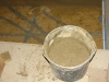 emmer cement (okt 2014)