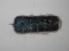 stopcontact met adapterplaten (juli 2017)