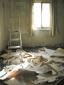 Muren zonder behang (2007)