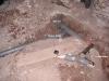 aansluiting op riool (2007)
