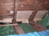 weer een dicht stuk(je) dak (2009)
