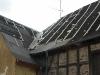 gestickerd dak (okt 2011)