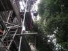 ouderwetse lift (2009)