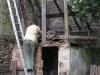 De sloop van de varkensstal (2009)