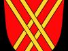 Pünderich - wapen (juli 2012)