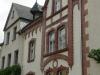 Pünderich - niet-vakwerkhuis (juli 2012)