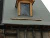 raam dakkapel (juni 2013)
