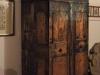 Rheinstein Museum - mooie oude kast (okt 2017)