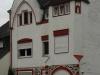 Rißbach - jammer (sept 2013)