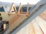 planken dakkapel (nov 2012)