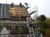 oude dakbedekking (nov 2012)