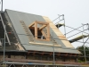 raamwerk dakkapel (nov 2012)