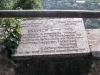 Starkenburg - informatiebord (juli 2007)