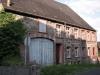 Starkenburg - huis (juli 2007)