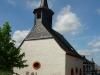 Starkenburg - kerk (mei 2015)