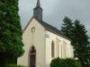 Statieweg Kröv – Bergkapelle (juli 2012)