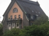 Traben-Trarbach - huis aan de Mosel (juli 2006)