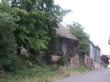 Traben-Trarbach - toegangsweg (juli 2006)
