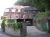 Traben-Trarbach - huis aan weg naar Wolf (juli 2006)