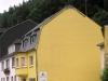 Traben-Trarbach – mooi geel is niet lelijk (2009)