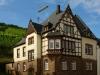 Traben-Trarbach - mooi huis (sept 2013)