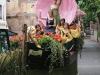 Trachtentreffen 2008 - Mosella
