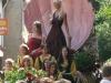 Mosella Jennifer en prinses Kathrin