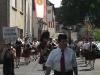 doedelzakken uit Dudeldorf