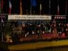 Trachtentreffen 2012 - avondoptreden Spierdijker Dansers
