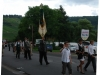 Trachtentreffen 2012 - St. Sebastianus