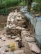 vervolg muur (sept 2012)