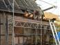 OSB via ladderlift (nov 2012)
