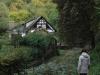 Wandeling Rheinstein 1 - bewoonde wereld (okt 2017)