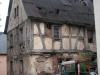 Vakantie - oud huis (juli 2006)