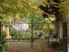 Eltz Karden na 49 min - rustig huis (okt 2012)