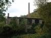 Eltz Karden na 1 min 1 min - wolfabriek (okt 2012)