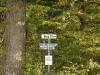 Karden Eltz na 1 uur - bord (okt 2012)