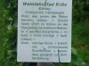 Weinlehrpfad - Infobord Ebling (aug 2011)
