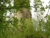 Wolfer Berg-Kloster - het eerste zicht (april 2012)