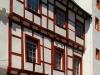 Zell - huis uit 1532 (juni 2015)