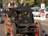 Rumely Oil Pull Tractor La Porte (2010)