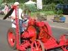 Een Otto (Oldtimer Traktorentreffen 2010)