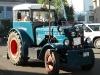 Een Hanomag R455 uit 1952 (Oldtimer Traktorentreffen 2010)