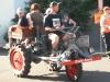 Een Diesel Zwerg??? (Oldtimer Traktorentreffen 2010)